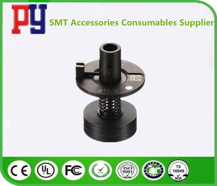 R19-150G-155 15.0G Conformable Pick Up Nozzle AA8ML04 FOR FUJI NXT H08M Heads