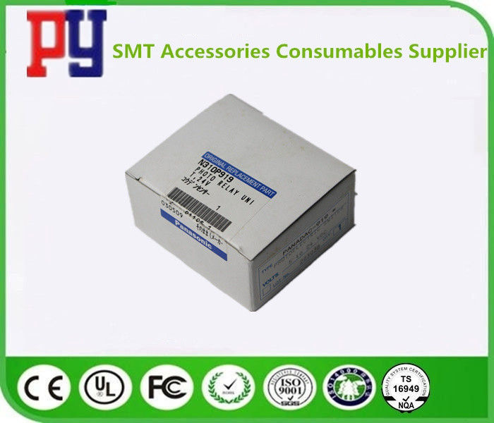 SMT Corporation Panadac 919 N310P919 Photoelectric Switch For Auto Insert Replacement Parts